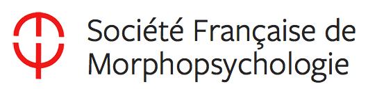 Société Française de Morphopsychologie