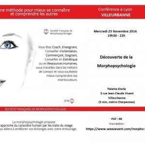flyer-vfin-conference-morphopsychologie-lyon-1