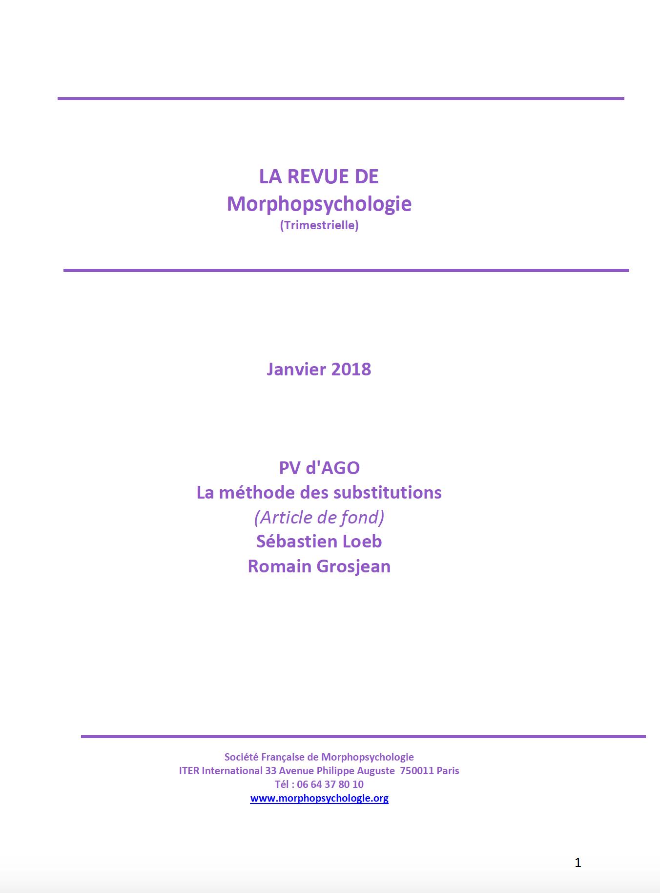 Revue Jan 2018-Couverture
