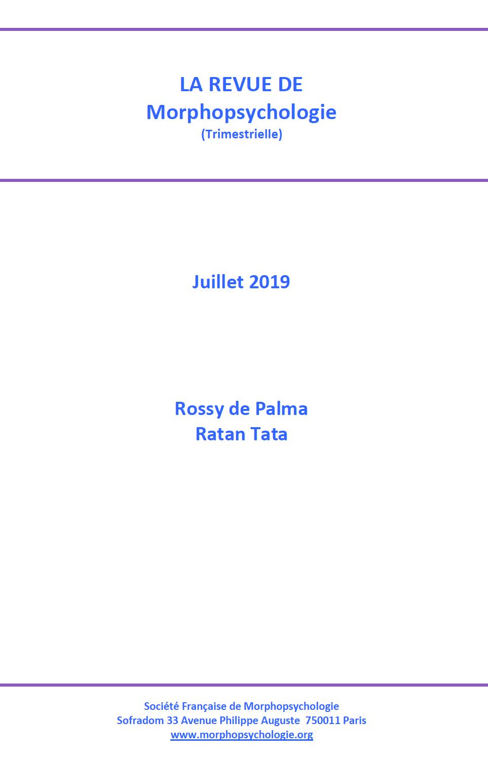 Capture d'écran 2019-06-27 à 12.26.32