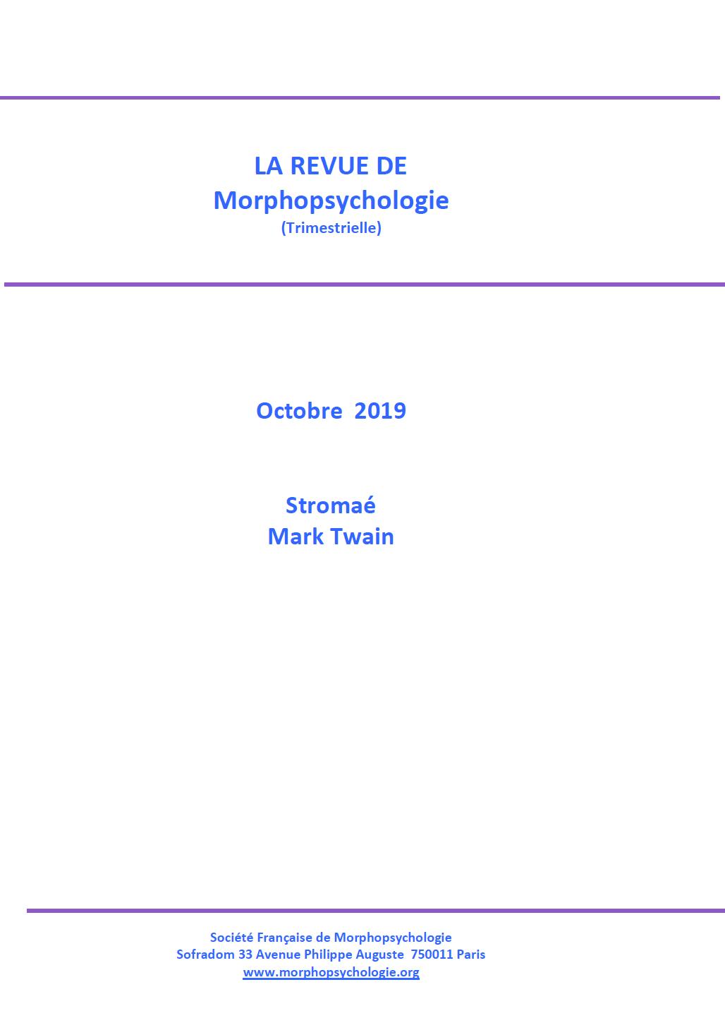 Capture d'écran 2019-10-10 à 19.12.09