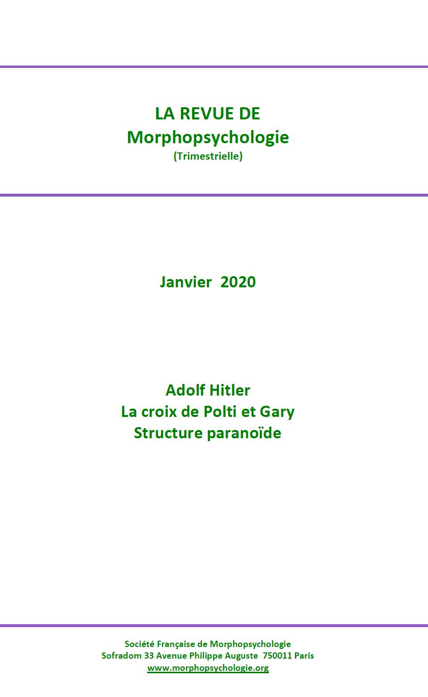 Capture d'écran 2020-01-07 à 09.34.12
