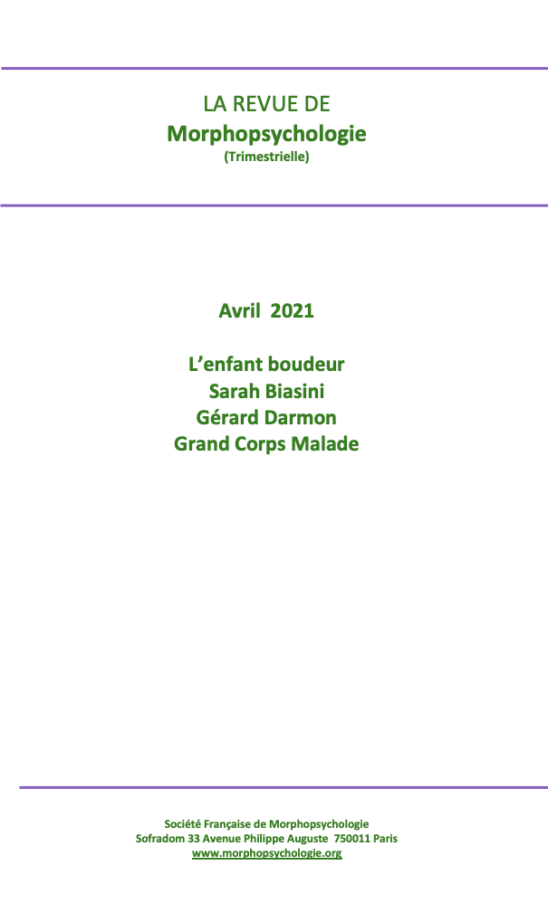 Capture d'écran 2021-04-01 à 11.05.48
