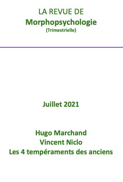 Capture d'écran 2021-06-22 à 17.57.22